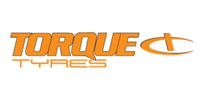Torque Tyres