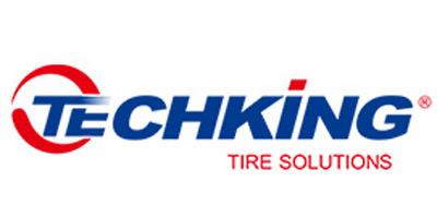 TechKing Tyres